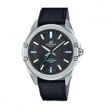 Đồng hồ Casio EFR-S107L-1AVUDF mẫu mới nhất 2020, sang trọng lịch lãm