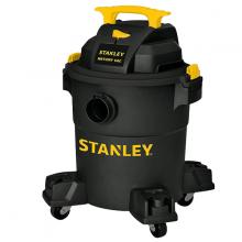 Máy hút bụi công nghiệp hút khô và ướt Stanley USA- SL19116P