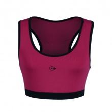 Áo bra thể thao nữ Dunlop - dagys9125-2b-pk (Hồng)