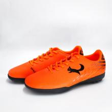 Giày đá bóng Zocker ZTF Space 2001 Orange