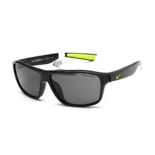 Mắt kính Nike-evo789-071 chính hãng