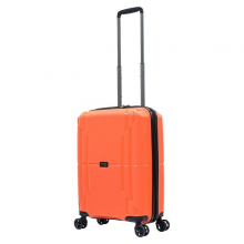 Vali chống bể Trip PP915 Size 50cm màu cam