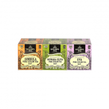 Trà Sri Lanka-Steuarts Mixed BOP Ceylon Tea
