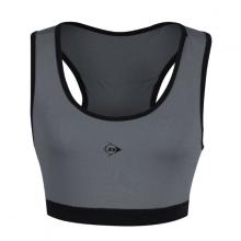 Áo bra thể thao nữ Dunlop - dagys9125-2b-dgy (Xám)