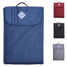 Túi chống sốc Laptop UMO 15.6 inch - Thời Trang nam nữ phong cách