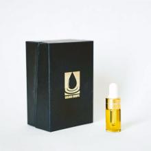 Trầm hương nguyên chất Golden Drops 2ml