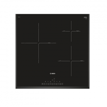 Bếp từ Bosch PIJ651FC1E