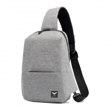 Túi đeo chéo nam thời trang laza tx442 - chính hãng phân phối