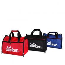 Túi trống Zocker