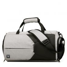 Túi xách du lịch laza tx437 - chính hãng phân phối