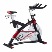 Xe đạp tập địa hình MOFIT SPINNING BIKE 018