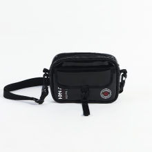 Túi đeo chéo Birdybag Springbag 2.0 collection