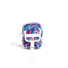 Túi đeo chéo Birdybag Springbag 1.0 pattern-purple