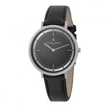 Đồng hồ nam Pierre Cardin chính hãng CBV.1029 bảo hành 2 năm toàn cầu - máy pin thép không gỉ