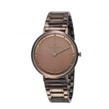 Đồng hồ nam Pierre Cardin chính hãng CBV.1035 bảo hành 2 năm toàn cầu - máy pin thép không gỉ