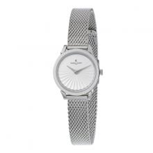 Đồng hồ nữ Pierre Cardin chính hãng CPI.2505 bảo hành 2 năm toàn cầu - máy pin thép không gỉ