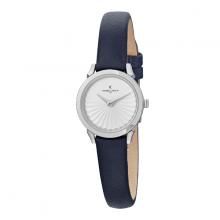 Đồng hồ nữ Pierre Cardin chính hãng CPI.2513 bảo hành 2 năm toàn cầu - máy pin thép không gỉ