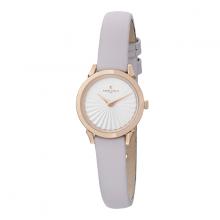 Đồng hồ nữ Pierre Cardin chính hãng CPI.2503 bảo hành 2 năm toàn cầu - máy pin thép không gỉ
