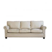 Ghế sofa 8152 chợ nội thất