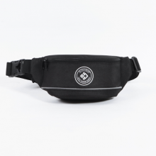 Túi đeo chéo Birdybag Buddy Iconic Black