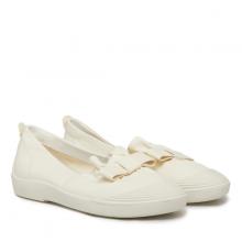 Giày mọi nữ Pazzion 315-5 - BEIGE