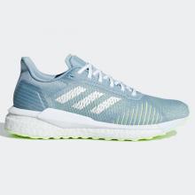 Giày thể thao chính hãng adidas solar drive ST D97452