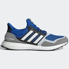Giày thể thao chạy bộ chính hãng Adidas Ultraboost EF1982