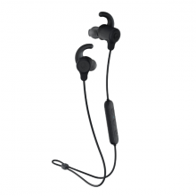Tai nghe nhét tai Bluetooth Skullcandy Jib+ Active Wireless