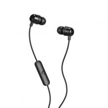 Tai nghe nhét tai Bluetooth Skullcandy Jib Wireless