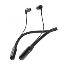 Tai nghe nhét tai Bluetooth Skullcandy Ink'd+ Wireless
