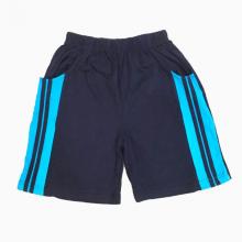 Combo 2 chiếc quần bé trai kẻ Vinakids màu mặc định  6-12 tuổi