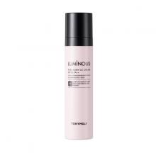Kem Nền Cao Cấp CC Giúp Nâng Tông Cho Da - Luminous Pure Aura CC Cream 50ml