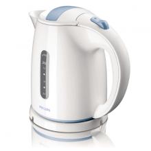 Ấm đun nước siêu tốc Philips HD4646 1.5L