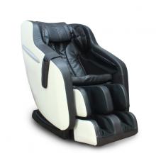 Ghế massage Okasa OS-568 - Tặng kèm Xe đạp tập + Bạt phủ ghế + Bình sịt vệ sinh ghế + Thảm kê ghế