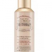 Tinh chất ngăn ngừa lão hóa The Face Shop The Therapy Blending Formula Ampoule 7x5ml