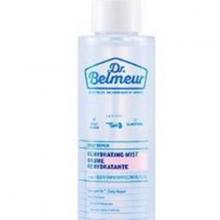 Xịt khoáng phục hồi da nhạy cảm The Face Shop Dr. Belmeur Daily Repair Rehydrating Mist 100ml
