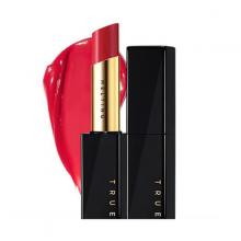 Son môi APIEU True Melting Lipstick RD01 High Up