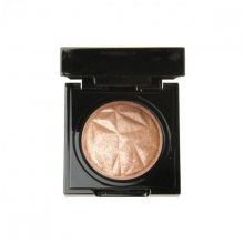 Phấn mắt Clio Prism Air Shadow Sparkling 22 Shiny Brown