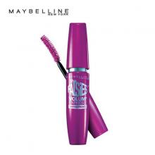 Mascara Maybelline làm dày và dài mi
