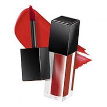Son môi APIEU Color Lip Stain Gel Tint CR03 Melting Maple 4.4g