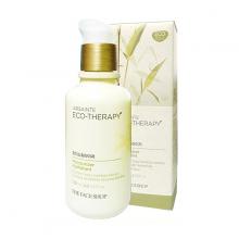 Sữa dưỡng da The Face Shop arsainte ecotherapy moisturizer 2017 125ml