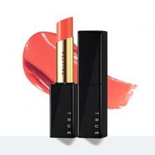 Son môi Apieu true melting lipstick cr03 how dare