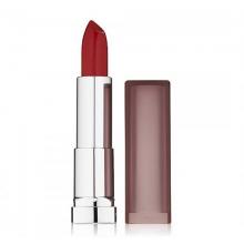 Son môi Maybelline creamy matte 691 rich ruby 4.2g