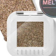 Phấn mắt Apieu couture shadow melted no.21shearling