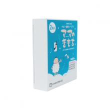 Xà phòng tắm toàn thân cho bé CHINOSHIO 180g - Nội địa Nhật Bản