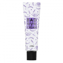 Kem dưỡng da mắt Apieu Bad Eye Cream For Face 50g