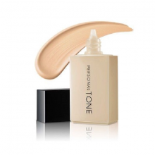 Kem nền Apieu Personal Tone Foundation Cover SPF30 PA++ No.8 Honey