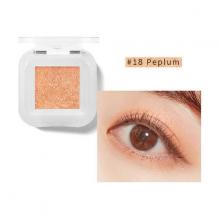 Phấn mắt Apieu couture shadow melted no.18peplum