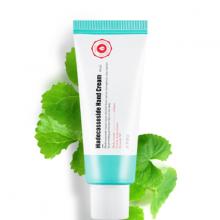 Kem dưỡng ẩm và chăm sóc da tay mịn màng Apieu Madecassoside Hand Cream 40ml