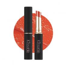 Son dưỡng môi Apieu Kissable Tint Balm CR01